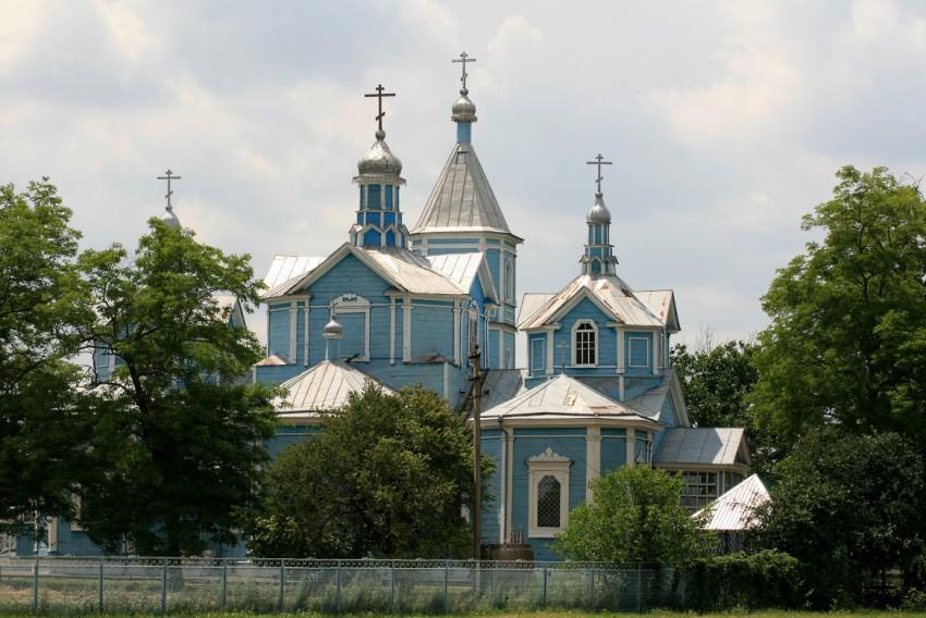 Крым ялта погода на три дня